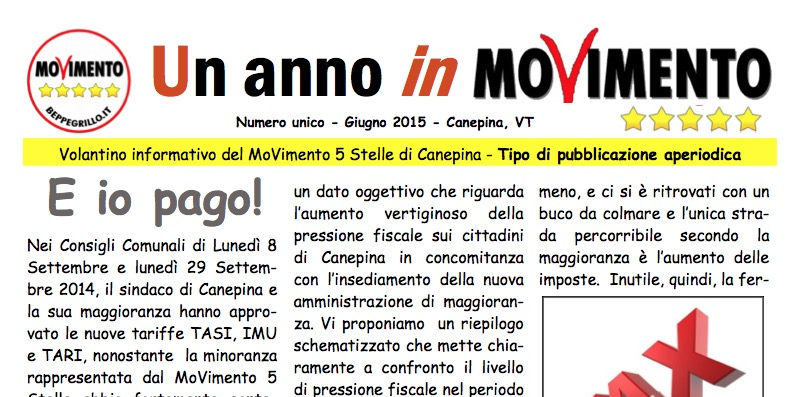 un-anno-in-movimento